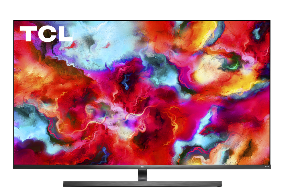 All to know about 8K and 4K Roku TCL TV's & 2 amazing facts. 8