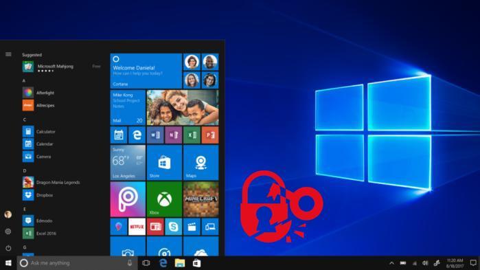 windows 10 exploit