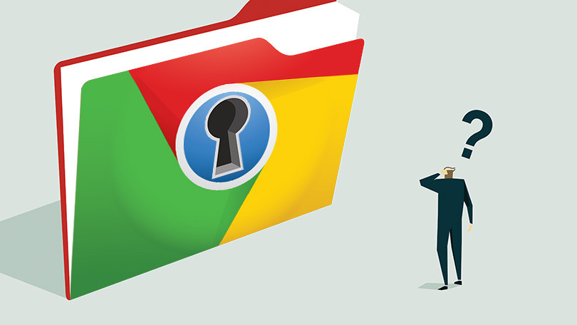 Google restricts users data