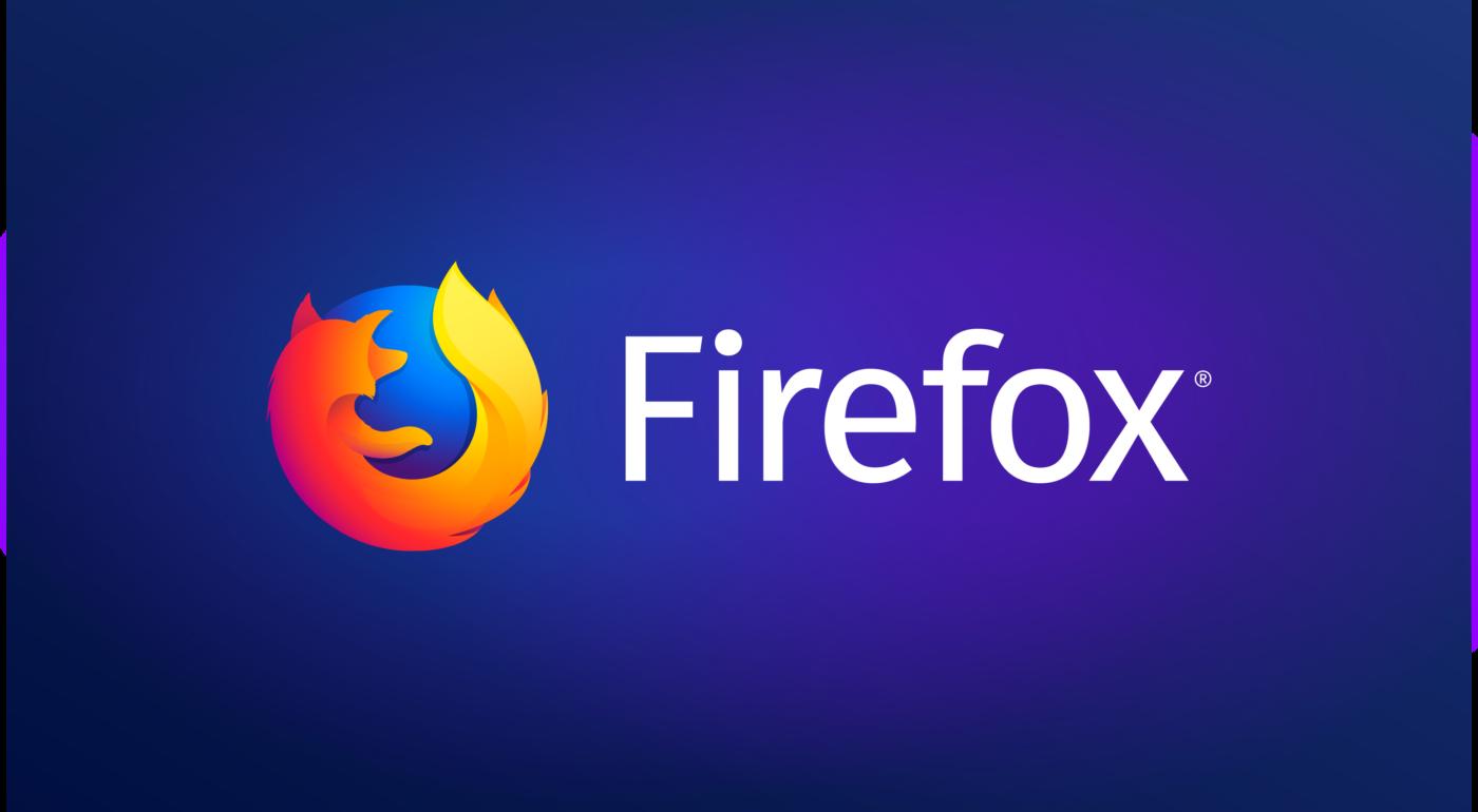 forefox