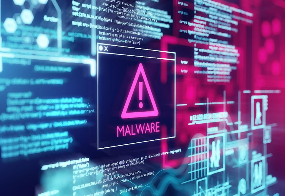 Avast And French Authorities Take Down Malware Botnet 8