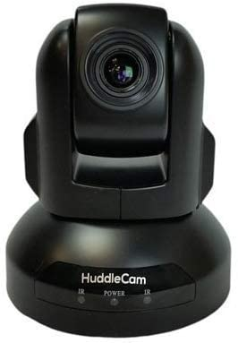 Web Cameras for Remote work that are safe & available in #Covid19 4