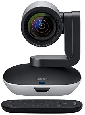 Web Cameras for Remote work that are safe & available in #Covid19 6