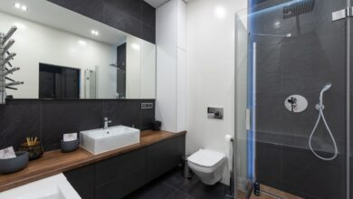 Top 13 Best Toilets in 2021 6