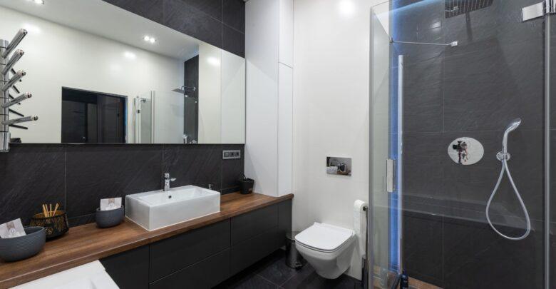Top 13 Best Toilets in 2021 1