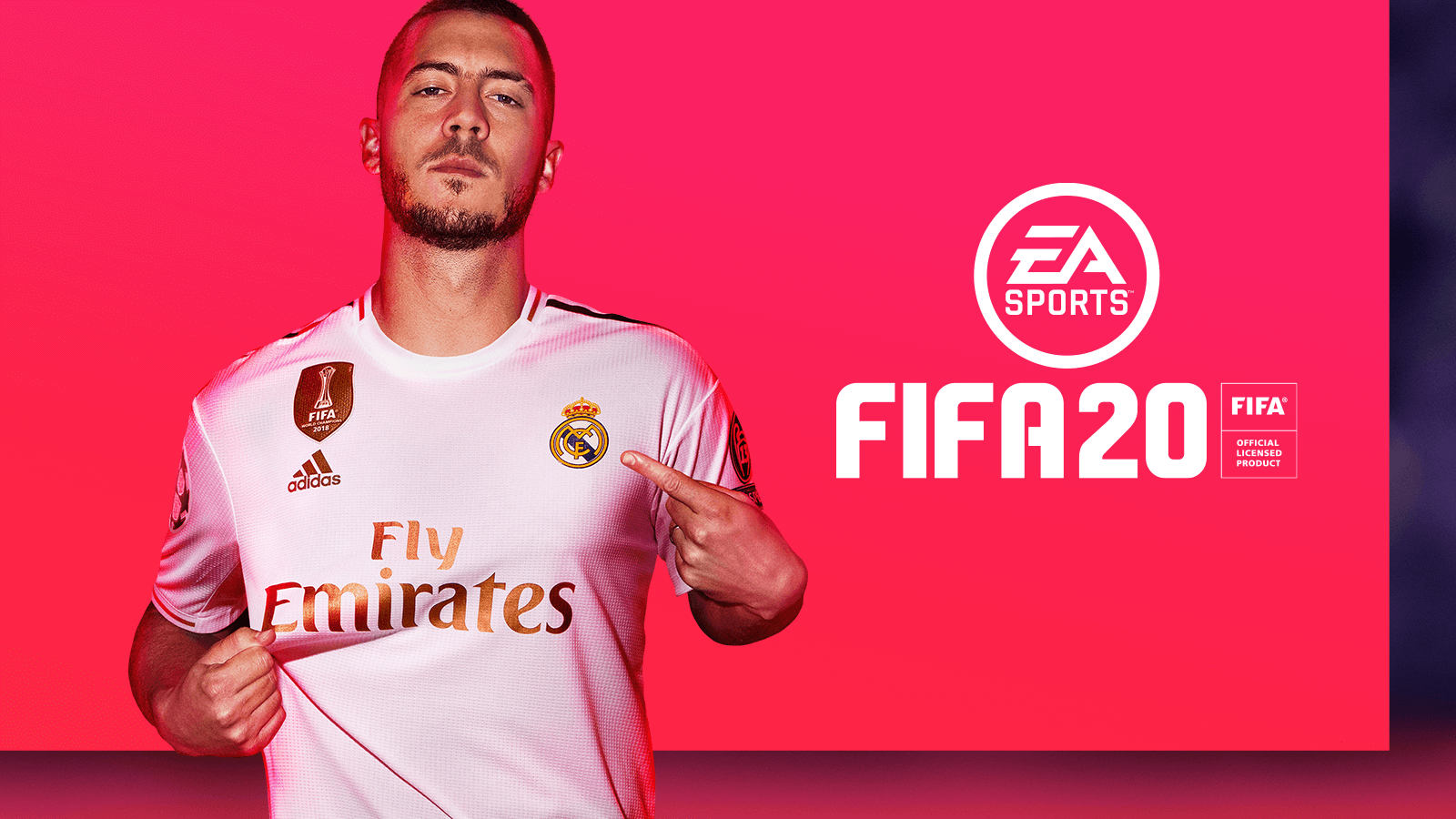 FIFA 21 Release  Date is Out 5