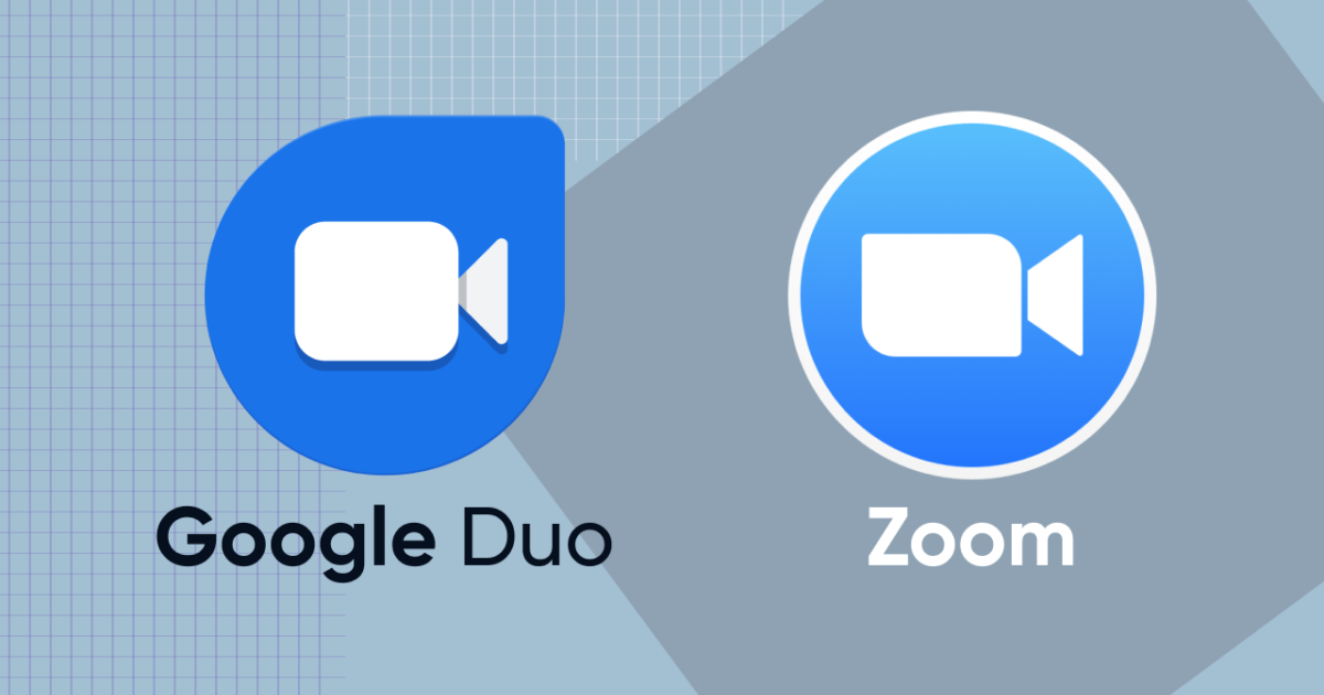 google-duo-vs-zoom-featured-image