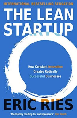 These 7 Books every Startups & Entrepreneurs should read in #COVID19 to success. [Free Links] 5