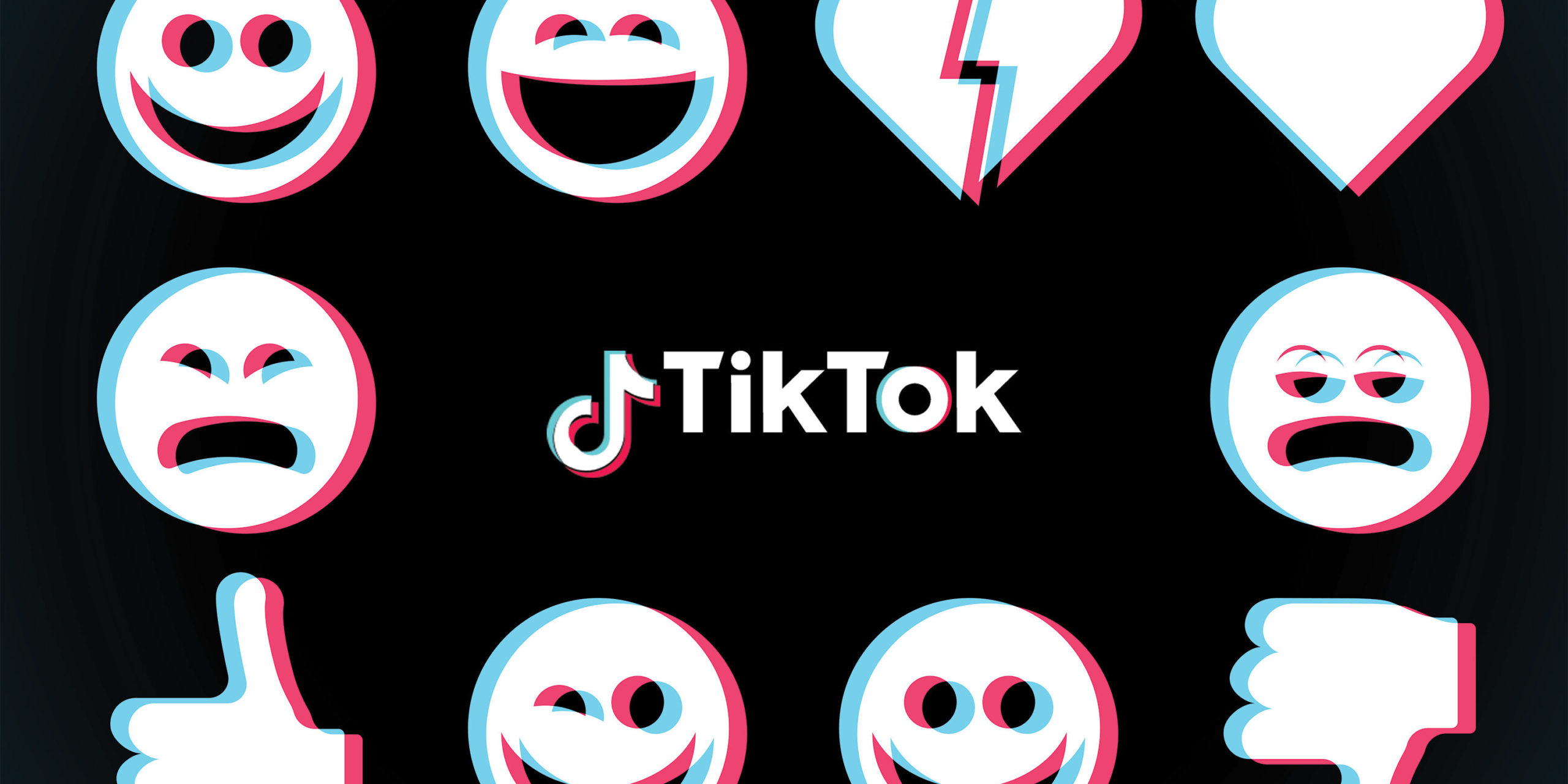 TikTok seeks more user details related to their biometric information 1