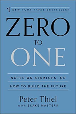 These 7 Books every Startups & Entrepreneurs should read in #COVID19 to success. [Free Links] 4