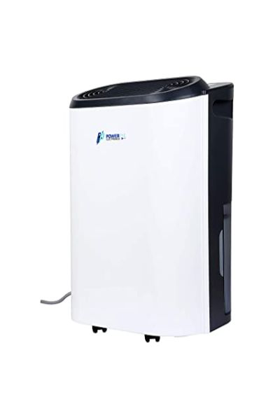 ABS3 IN ONE DEHUMIDIFIER
