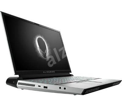 Alienware M 51