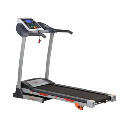 Best Treadmills for Home House in 2020 USA 2