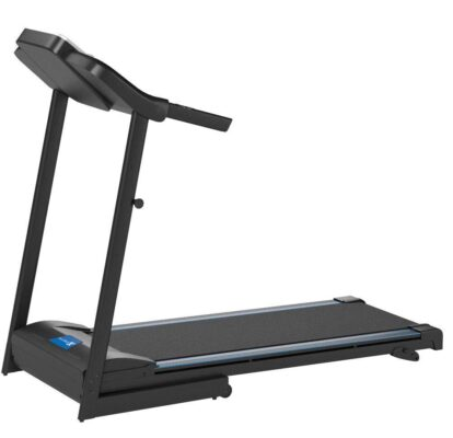 Best Treadmills for Home House in 2020 USA