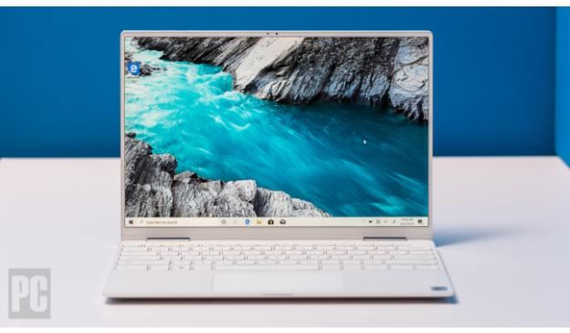 10 Best Laptops for Online Teaching and Udemy 6