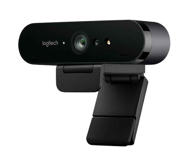 10 Best Webcams for Employees 8