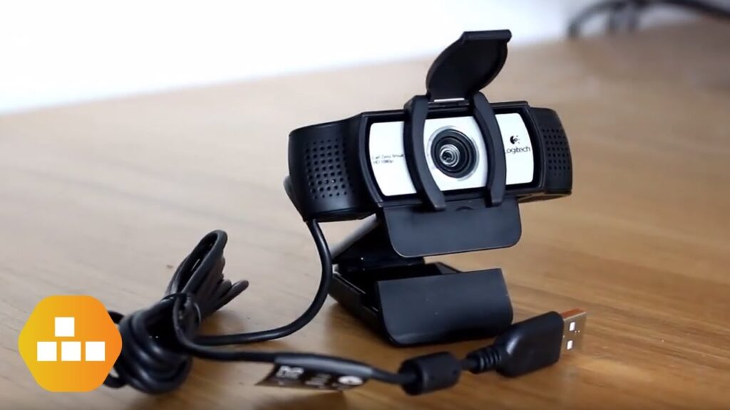 10 Best Webcams for Employees 2