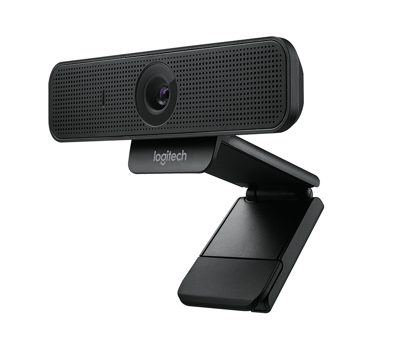 10 Best Webcams for Employees 7