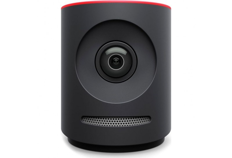 10 Best Webcams for Employees 10
