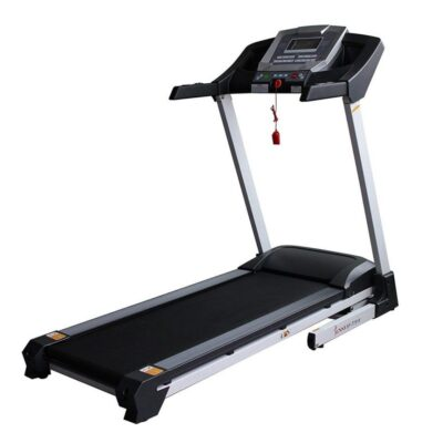 Sunny Health and Fitness SF T7515
