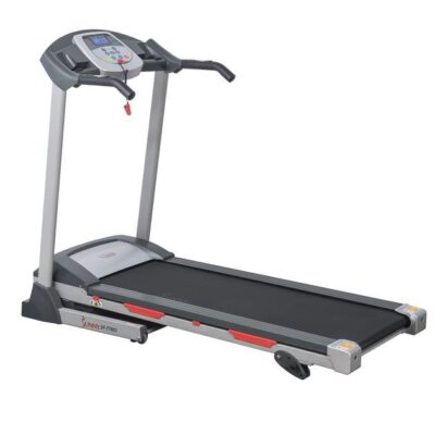 Sunny Health and Fitness SF T7603 electric Treadmill