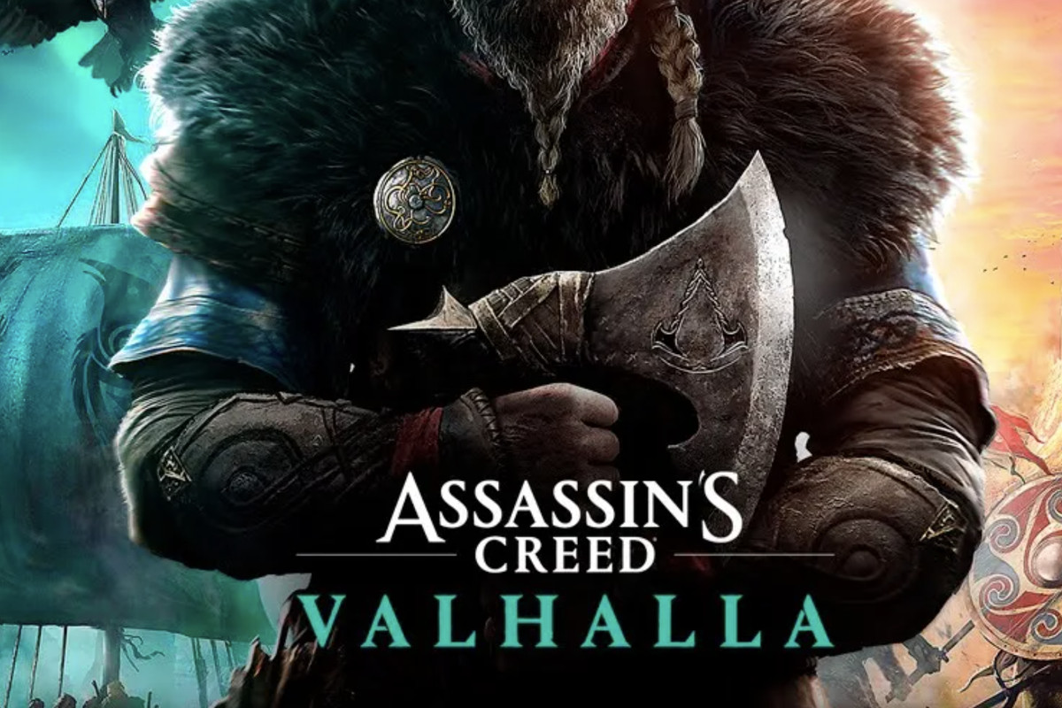 Assassin's creed Valhala to not run in Xbox X at 4K 60fps 9