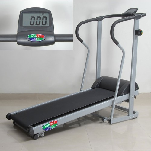 Should you really buy a Treadmill? - A Detailed Guide 2