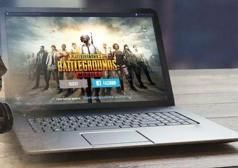 10 Best Laptops for Gaming 9