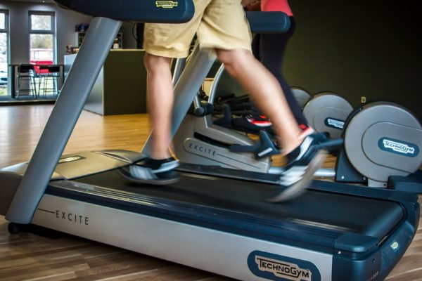 Should you really buy a Treadmill? - A Detailed Guide 5