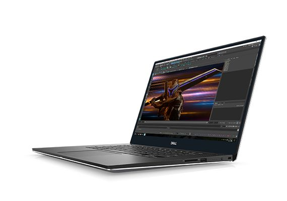 17 Best Laptop for Video Editing in 2020 4