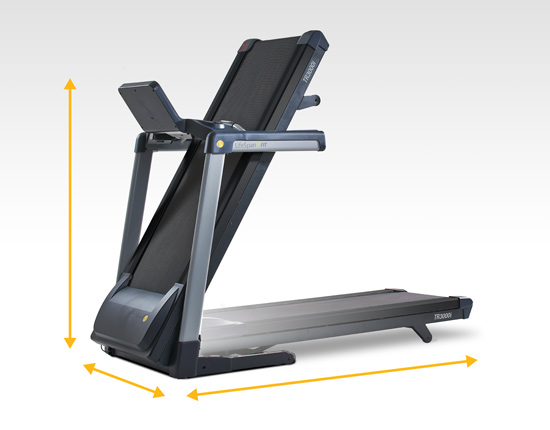Should you really buy a Treadmill? - A Detailed Guide 4