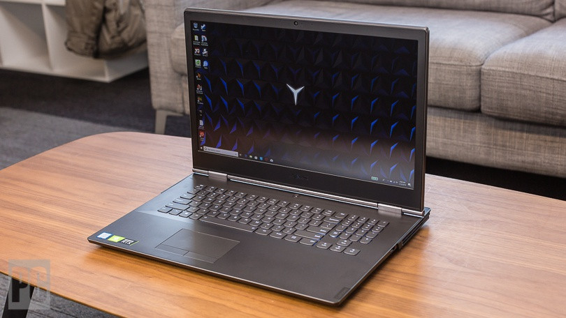 17 Best Laptop for Video Editing in 2020 1