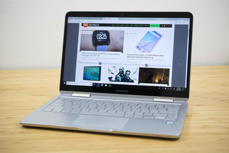 11 Best Laptops for Electrical Engineering Students 7