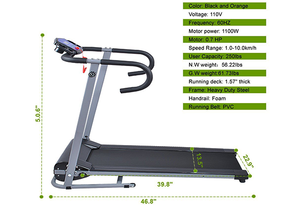 Should you really buy a Treadmill? - A Detailed Guide 6
