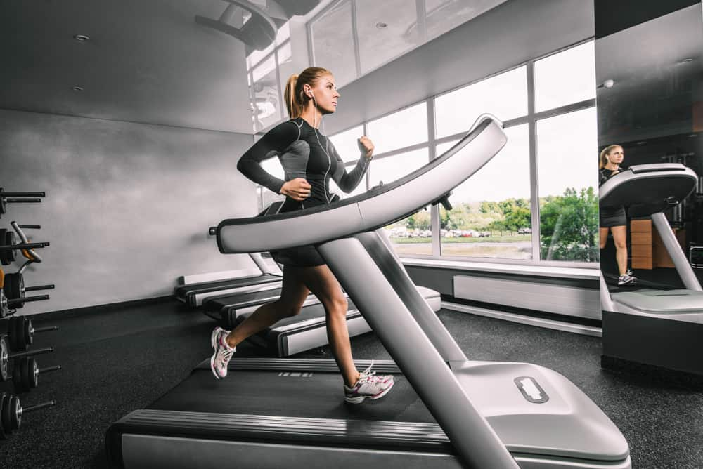 Should you really buy a Treadmill? - A Detailed Guide 1