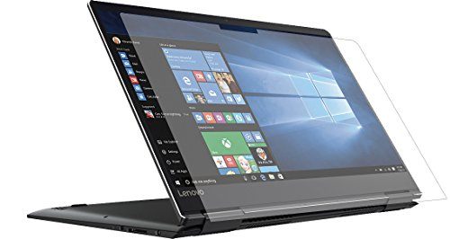 LENOVO YOGA 710 - Best laptop for students and general usage