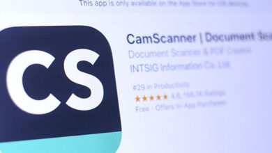 13 Cam Scanner Alternatives that are safe to use 60