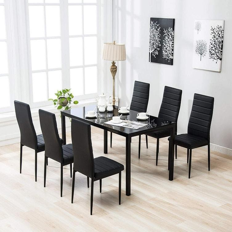 Top 13 Best Dining Set for Home 1