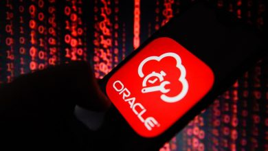 Oracle's BlueKai Exposed Billions of Records of Web-Tracking Data 9