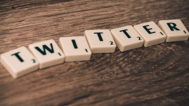 Nigerian government haults Twitter services in Nigeria 8