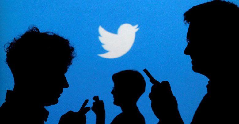 twitter breach