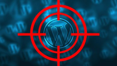 A WordPress SEO plugin with 2M installs is vulnerable and creates Admin user without Permission 9