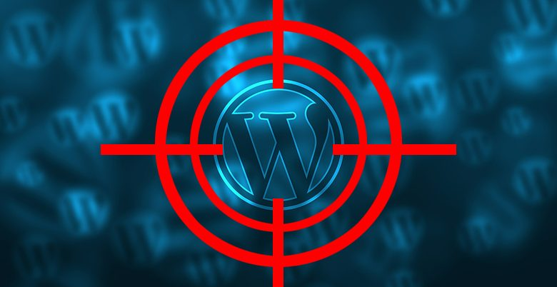 A WordPress SEO plugin with 2M installs is vulnerable and creates Admin user without Permission 1