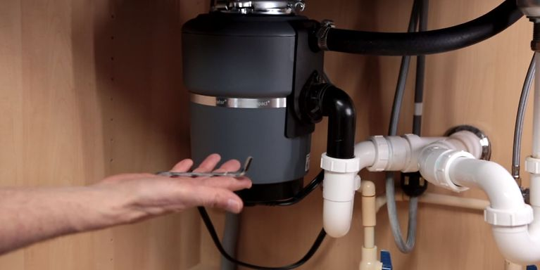 Top 10 Best Garbage Disposal Units in 2020 1