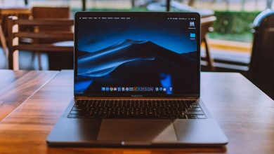 Top 10 Best Laptops for UI, UX designers 1