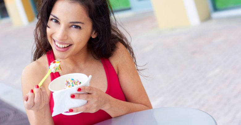 Top 13 Best Yogurt Makers in 2021 1