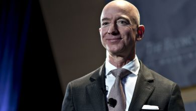 Jeff Bezos, the first $200 Billionaire has the creepy side. Here are a few... 10