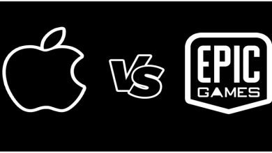 Epic Games, Spotify and Match Group to Push Apple and Google to Change Their App Store Rules 7