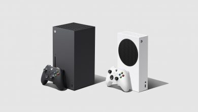 Xbox Series S and Xbox Series X: Prices Revealed 37
