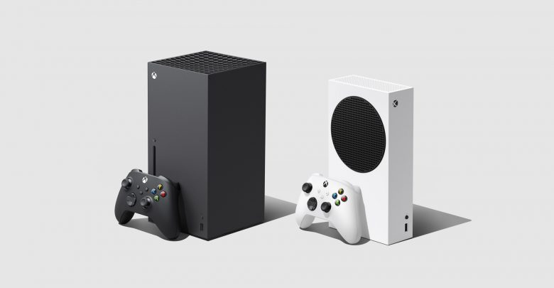 Xbox Series S and Xbox Series X: Prices Revealed 1